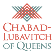 Chabad Lubavitch of Queens
